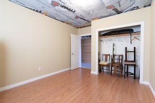 Photo 32: 54102 RRD 93: Rural Yellowhead House for sale : MLS®# E4266408