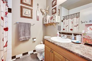 Photo 8: 11757 Canfield Road SW in Calgary: Canyon Meadows Semi Detached for sale : MLS®# A1092122