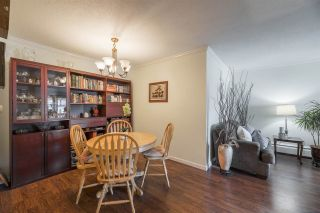 """Photo 9: 210 1040 FOURTH Avenue in New Westminster: Uptown NW Condo for sale in """"HILLSIDE TERRACE"""" : MLS®# R2557518"""