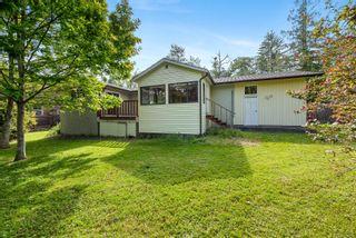 Photo 10: 368 Douglas St in : CV Comox (Town of) House for sale (Comox Valley)  : MLS®# 876193