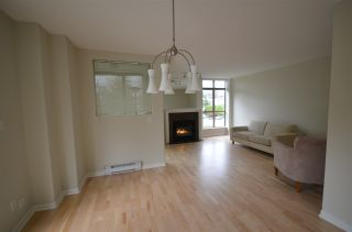 Photo 10: 202 1405 W 12TH Avenue in Vancouver: Fairview VW Condo for sale (Vancouver West)  : MLS®# R2081560