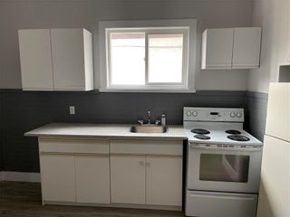 Photo 2: 355 Magnus Avenue in Winnipeg: North End Residential for sale (4A)  : MLS®# 202123163