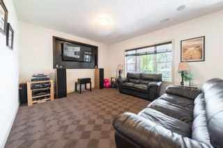 Photo 30: 116 Cranwell Green SE in Calgary: Cranston Detached for sale : MLS®# A1117161