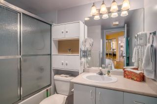 """Photo 9: 1706 811 HELMCKEN Street in Vancouver: Downtown VW Condo for sale in """"IMPERIAL TOWER"""" (Vancouver West)  : MLS®# R2008899"""
