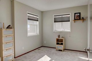 Photo 26: 155 CHAPALINA Mews SE in Calgary: Chaparral Detached for sale : MLS®# C4247438
