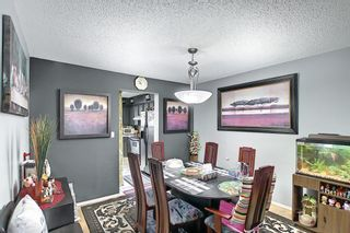 Photo 5: 3508 Fonda Way SE in Calgary: Forest Heights Detached for sale : MLS®# A1108307