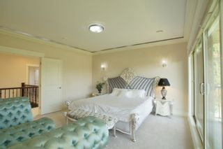 Photo 22: 10400 CORNERBROOK Crescent in Richmond: Steveston North House for sale : MLS®# R2612216