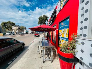 Photo 4: Property for sale: 3817-19 mission blvd in san diego