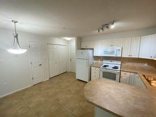 Photo 3: 117 13635 34 Street in Edmonton: Zone 35 Condo for sale : MLS®# E4255095