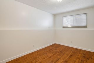 Photo 23: 2419 6 Street NW in Calgary: Mount Pleasant Semi Detached for sale : MLS®# A1101529