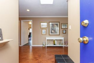 Photo 3: 210 Beech Ave in : Du East Duncan House for sale (Duncan)  : MLS®# 860618