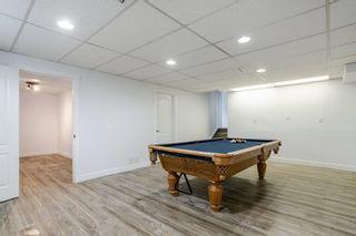 Photo 36: 17311 77 Avenue in Edmonton: Zone 20 House for sale : MLS®# E4255774