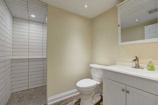 Photo 22: 161 Courcelette Road in Toronto: Birchcliffe-Cliffside House (2-Storey) for lease (Toronto E06)  : MLS®# E5263873