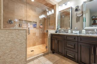Photo 37: 641 Westminster Pl in : CR Campbell River South House for sale (Campbell River)  : MLS®# 884212