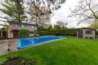 Photo 17: 113 Raglan Street in Whitby: Lynde Creek House (Sidesplit 3) for sale : MLS®# E3802092
