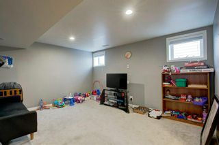 Photo 23: 313 Everglen Rise SW in Calgary: Evergreen Detached for sale : MLS®# A1115191