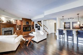 Photo 18: 27 Elgin Estates Hill SE in Calgary: McKenzie Towne Detached for sale : MLS®# A1071276