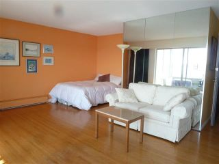 Photo 4: 906 150 24TH Street in West Vancouver: Dundarave Condo for sale : MLS®# R2540068