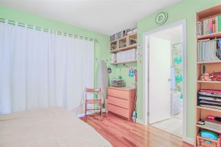 Photo 9: 7 2450 HAWTHORNE Avenue in Port Coquitlam: Central Pt Coquitlam Townhouse for sale : MLS®# R2424534