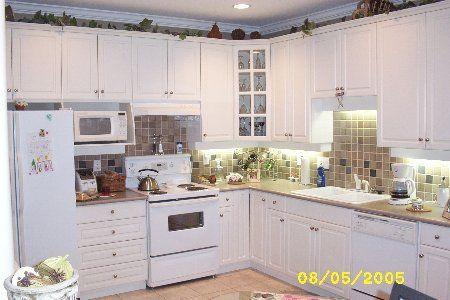 Photo 2: Photos: #219 - 3280 Plateau Boulevard: House for sale (Westwood Plateau)  : MLS®# V536933