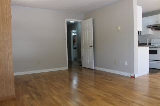 Photo 8: 205 813 E BROADWAY in Vancouver: Mount Pleasant VE Condo for sale (Vancouver East)  : MLS®# R2376476
