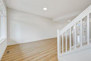 Photo 4: 101 Heartland Street: Cochrane Semi Detached for sale : MLS®# A1095665