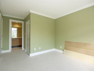 Photo 13: 102 7418 BYRNEPARK WALK in Burnaby: South Slope Condo for sale (Burnaby South)  : MLS®# R2072902