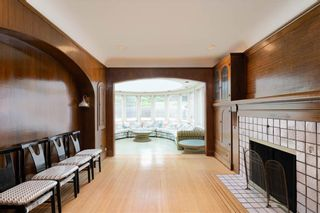 Photo 9: 4736 DRUMMOND Drive in Vancouver: Point Grey House for sale (Vancouver West)  : MLS®# R2603439