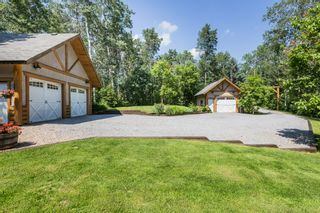 Photo 67: : House for sale (Rural Parkland County)