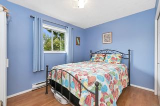 Photo 21: 2815 Meadowview Rd in : ML Shawnigan House for sale (Malahat & Area)  : MLS®# 858524