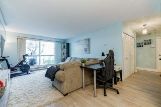 "Photo 16: 205 2381 BURY Avenue in Port Coquitlam: Central Pt Coquitlam Condo for sale in ""RIVERSIDE MANOR"" : MLS®# R2542567"