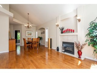 Photo 4: 5151 223B Street in Langley: Murrayville House for sale : MLS®# R2279000