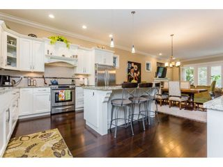 """Photo 9: 2536 128 Street in Surrey: Elgin Chantrell House for sale in """"Crescent Heights"""" (South Surrey White Rock)  : MLS®# R2193876"""