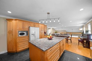 Photo 11: 318 HUME Street in New Westminster: Queensborough House for sale : MLS®# R2618681
