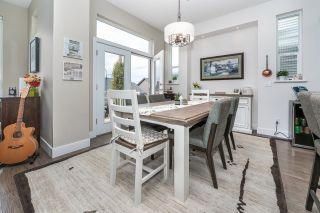 "Photo 8: 10463 MCEACHERN Street in Maple Ridge: Albion House for sale in ""Robertson Heights"" : MLS®# R2611538"