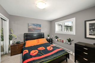Photo 21: 1073 Verdier Ave in : CS Brentwood Bay House for sale (Central Saanich)  : MLS®# 875822