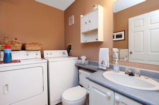 Photo 9: 39 2355 Valley View Dr in : CV Courtenay East Row/Townhouse for sale (Comox Valley)  : MLS®# 879761