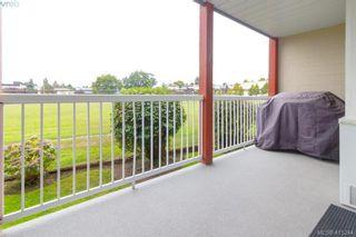 Photo 19: 201 1234 Fort St in VICTORIA: Vi Downtown Condo for sale (Victoria)  : MLS®# 823781