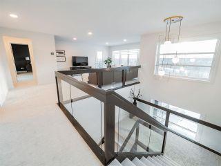 Photo 28: 3489 KESWICK Boulevard in Edmonton: Zone 56 House for sale : MLS®# E4221384