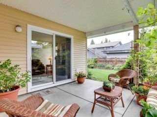 Photo 32: 4660 55A Street in Delta: Delta Manor House for sale (Ladner)  : MLS®# R2577015