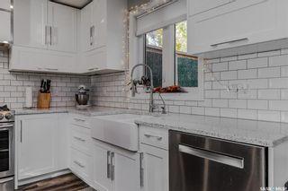 Photo 9: 106 Zeman Crescent in Saskatoon: Silverwood Heights Residential for sale : MLS®# SK871562