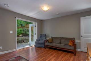 Photo 25: 629 7th St in : Na South Nanaimo House for sale (Nanaimo)  : MLS®# 879230