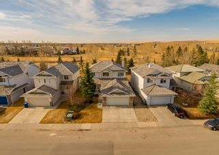 Photo 38: 1123 Woodside Way NW: Airdrie Detached for sale : MLS®# A1090887