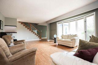 Photo 7: 46 Newbury Crescent in Winnipeg: Tuxedo Residential for sale (1E)  : MLS®# 202113189