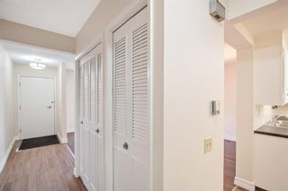 Photo 8: 164 330 Canterbury Drive SW in Calgary: Canyon Meadows Row/Townhouse for sale : MLS®# A1062487