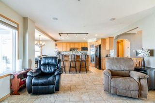 Photo 12: 37 Tuscany Ridge Mews NW in Calgary: Tuscany Detached for sale : MLS®# A1081764