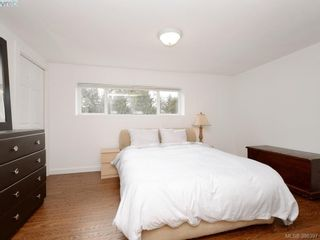 Photo 18: 2331 Bellamy Rd in VICTORIA: La Thetis Heights House for sale (Langford)  : MLS®# 780535