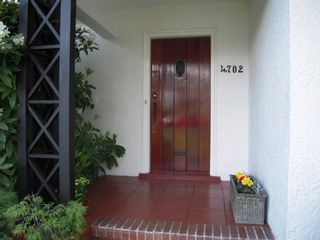 Photo 3: 4702 West 7th Ave in Vancouver West: University VW Home for sale ()  : MLS®# v853353