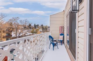 Photo 22: 404 1625 14 Avenue SW in Calgary: Sunalta Apartment for sale : MLS®# A1042520