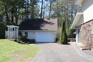 Photo 24: 5144 Oak Hills Road in Bewdley: House for sale : MLS®# 125303